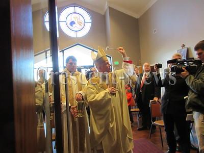 12-19-15 NEWS DP Cloverdale Church