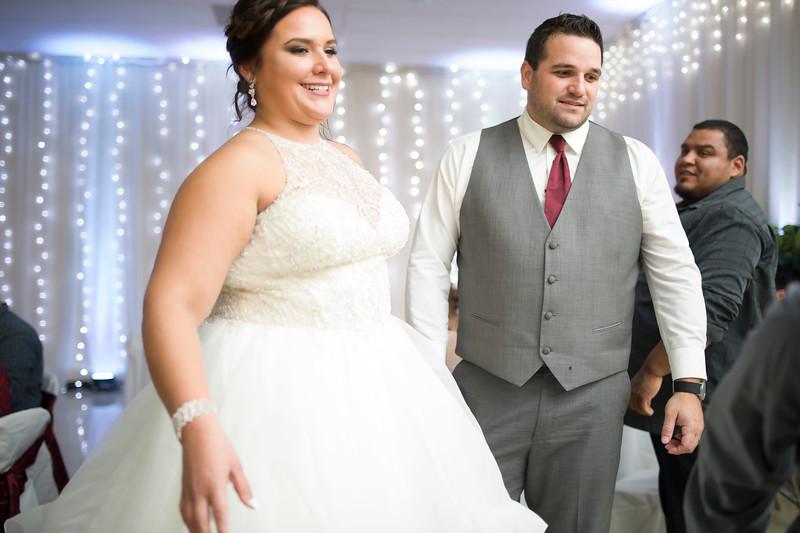 Marissa & Kyle Wedding (432).jpg