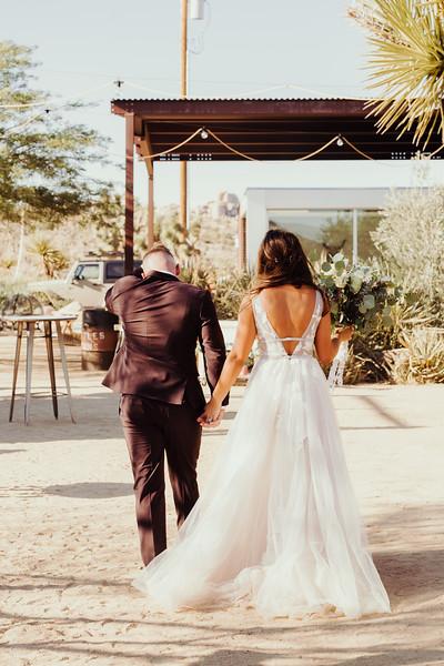 Elise&Michael_Wedding-Jenny_Rolapp_Photography-594.jpg