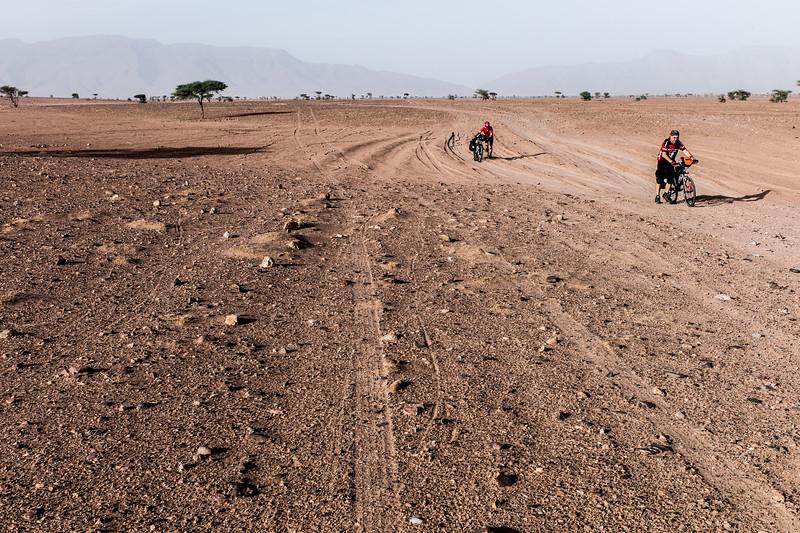 marroc2016tots-18.jpg
