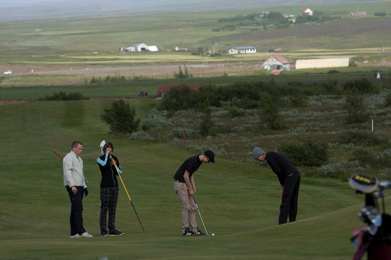 Steini-Gulla-Gummi_Kristin-Golf