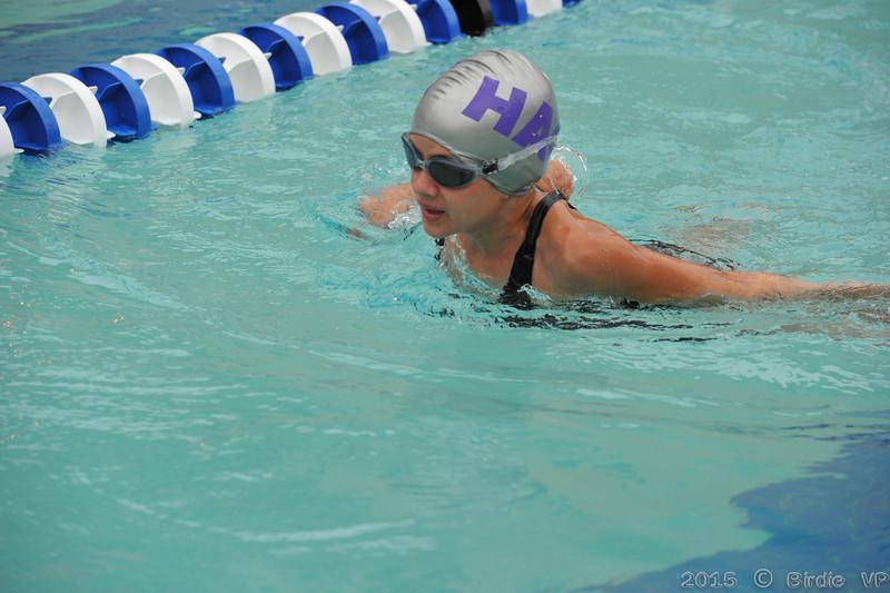 2015-06-17_HAC_SwimMeet_v_Nottingham@HAC_HockessinDE_084.jpg
