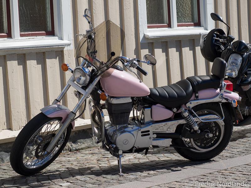 KungsbackaRallyt2015-150.jpg