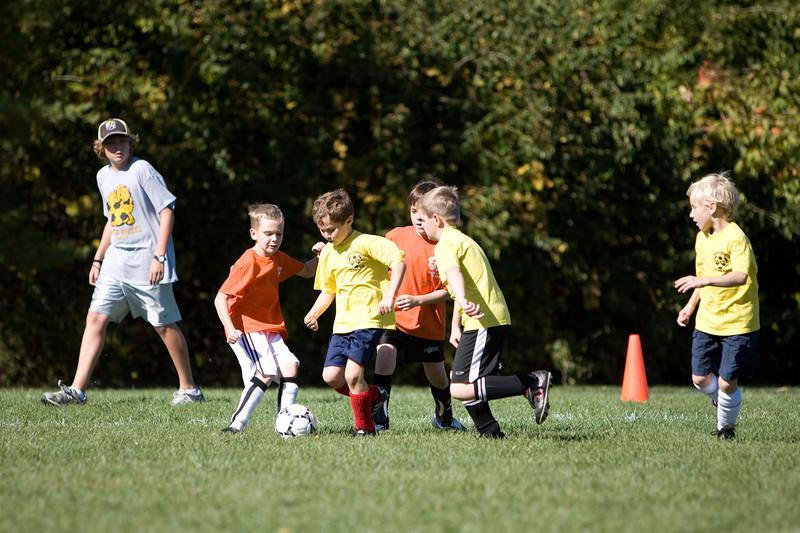 NWK_Soccer_102107_25.jpg