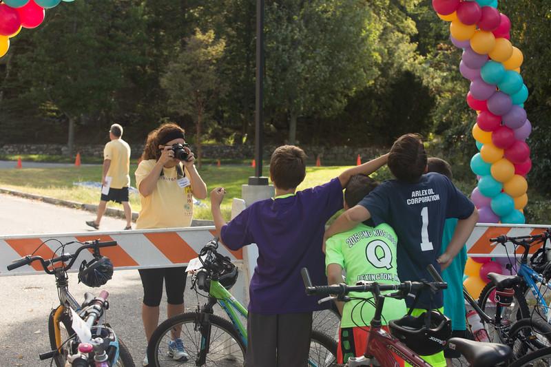 PMC Lexington Kids Ride 2015 273_.jpg