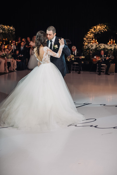 2018-10-20 Megan & Joshua Wedding-825.jpg