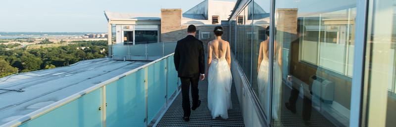 Anne-Jorden-Wedding-2224.jpg