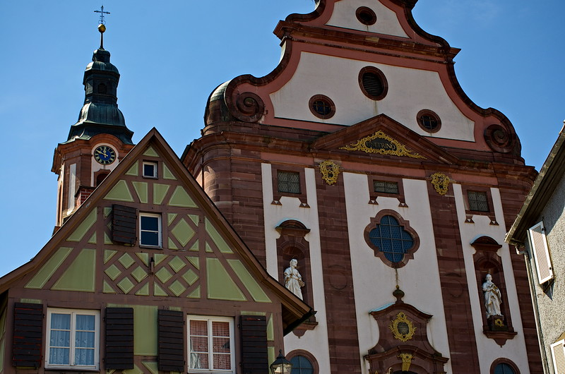 2020-05-27_Ettenheim_16.jpg
