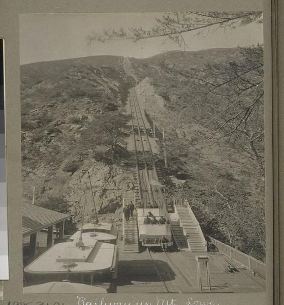 RailwayUpMtLowe-1890-1901.jpg
