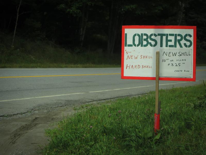 Maine 201207 Dougs Seafood (12).jpg