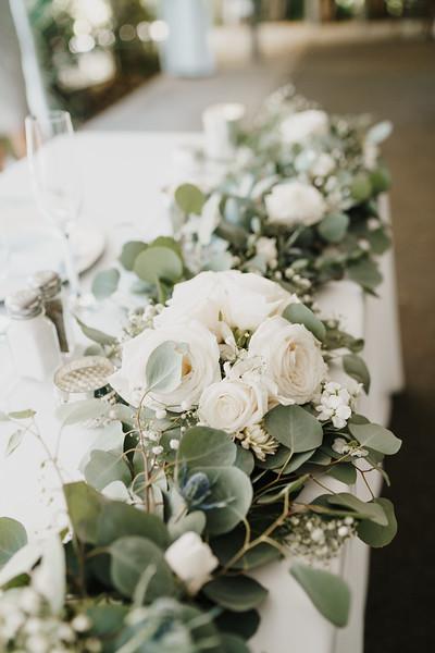 Epp Wedding  (376 of 674) + DSC03243.jpg