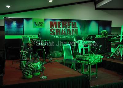 Mehfil-e-Shaam_2006-2015