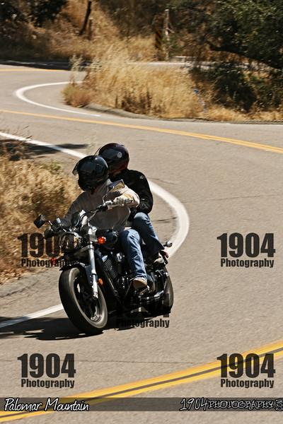 20090830 Palomar Mountain 333.jpg