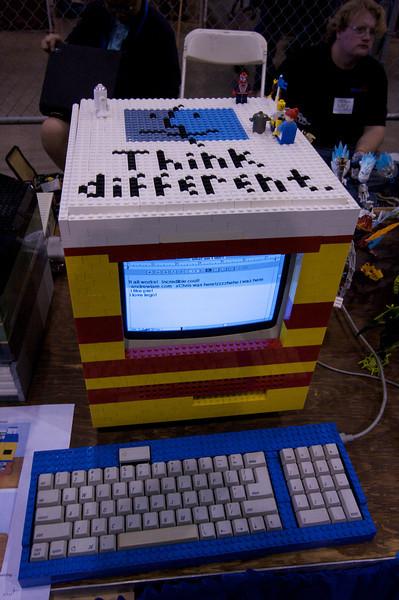 Maker_Faire_2009_33.jpg
