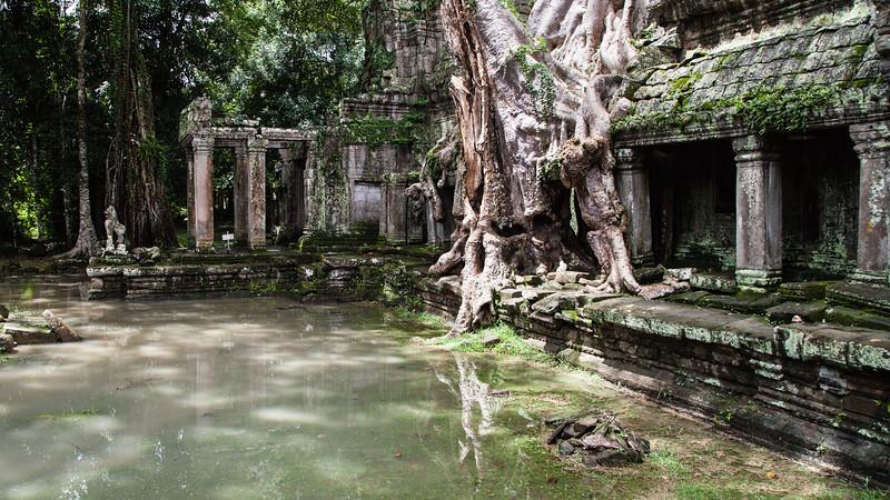Preah Kahn-98.jpg