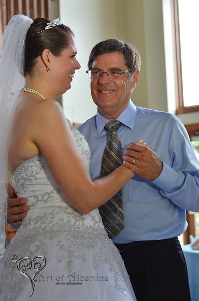 Wedding - Laura and Sean - D7K-2333.jpg