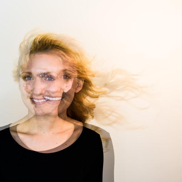Brittany Hair-21.jpg