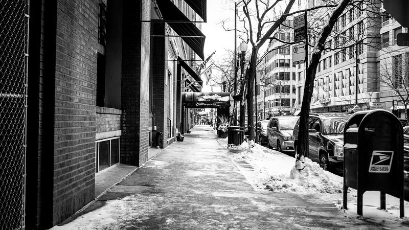ChicagoDec2018-40.jpg