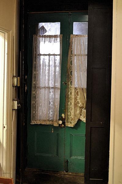 window lace 10-15-2010.jpg