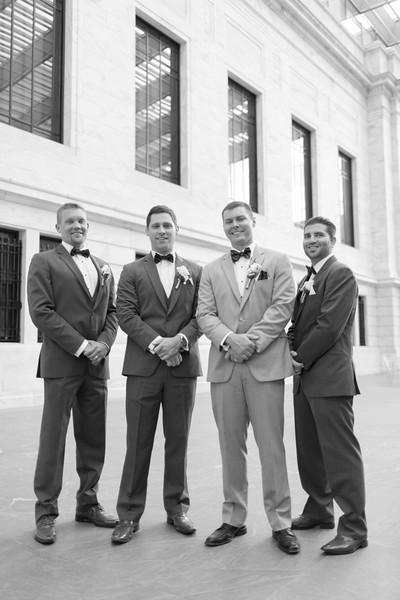 Knapp_Kropp_Wedding-282.jpg