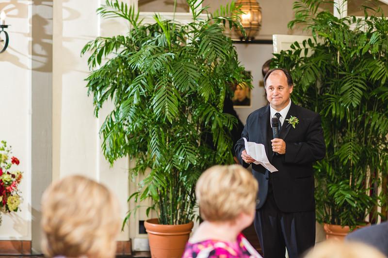 Wedding_0827.jpg