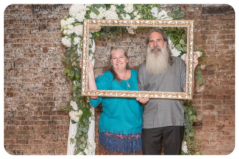 Laren&Bob-Wedding-Photobooth-85.jpg