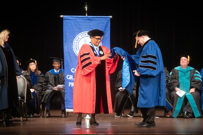 12_13_19_doctoral_hooding (131 of 418).jpg