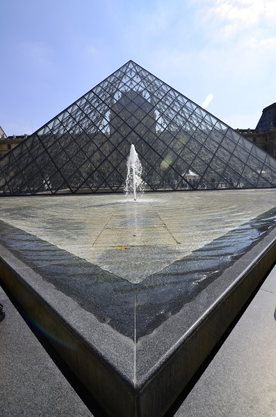 Paris Day 1-76.JPG