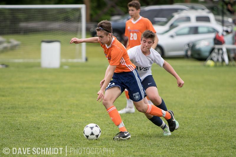 20180526_soccer-2135.jpg