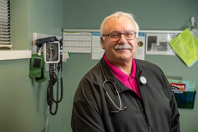 52555 Dr David Roer 1-15-20