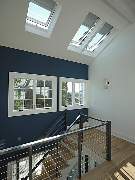 stairwell-inspiration-11.jpg