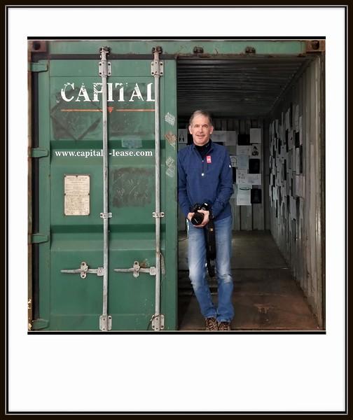 2018-02-02 Mass MOCA Caper V(81) Tony Dad In Trailer