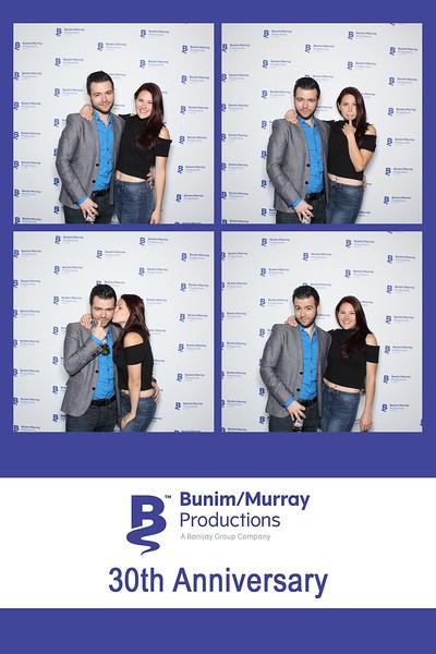 bunimmurray30_2017-05-18_20-28-03_page.jpg