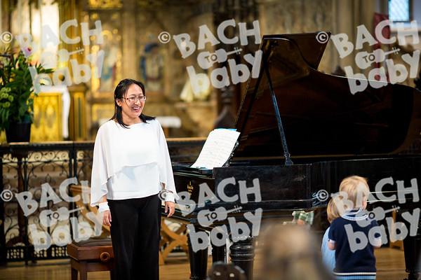 Bach to Baby 2017_Helen Cooper_Pimlico_2017-14-09-18.jpg