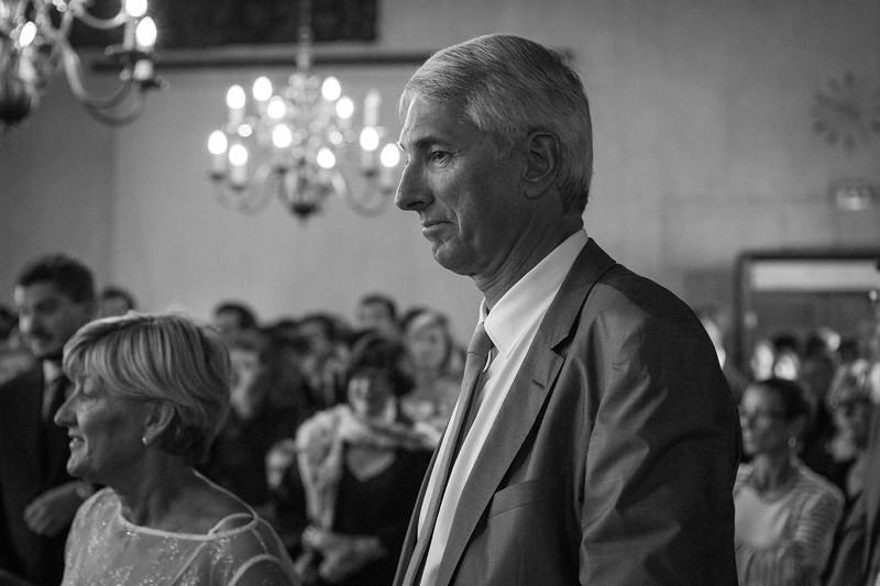 Paris photographe mariage 30.jpg