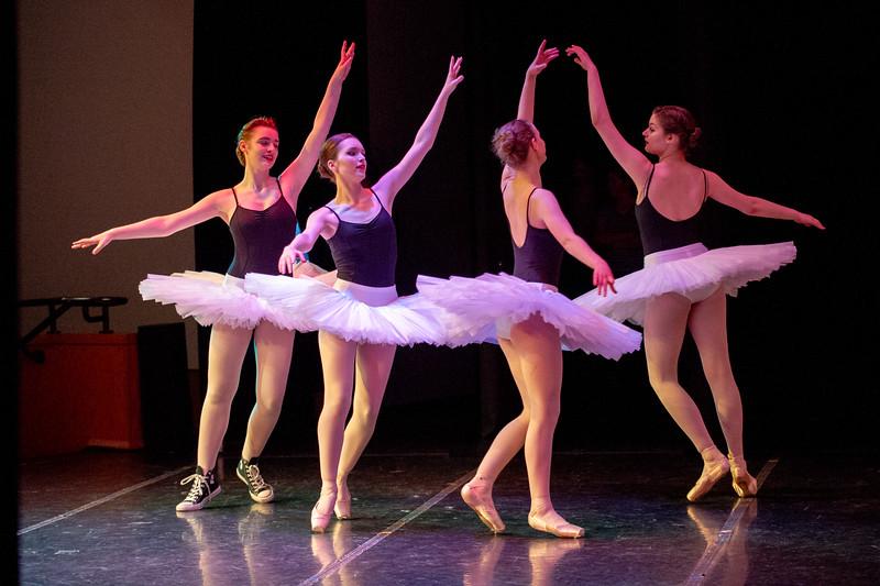 BalletETC-6326.jpg