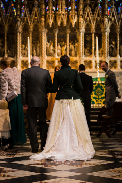 dan_and_sarah_francis_wedding_ely_cathedral_bensavellphotography (77 of 219).jpg