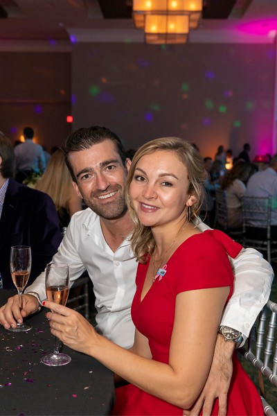 2019_11_Yachtail_Party_00394.jpg