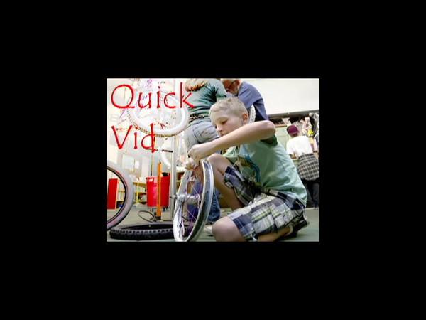 QuickVid.avi