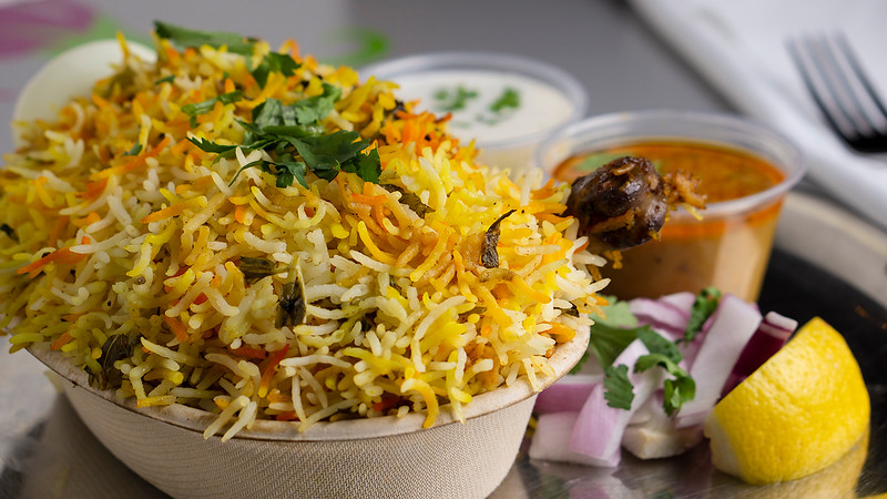 Chicken Biryani - option.jpg