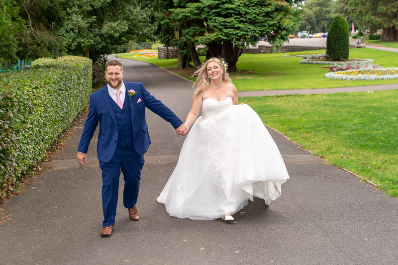 A and M Wedding396.jpg