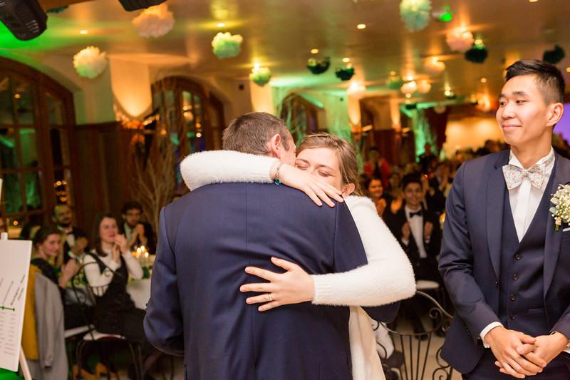 Paris photographe mariage 0033.jpg