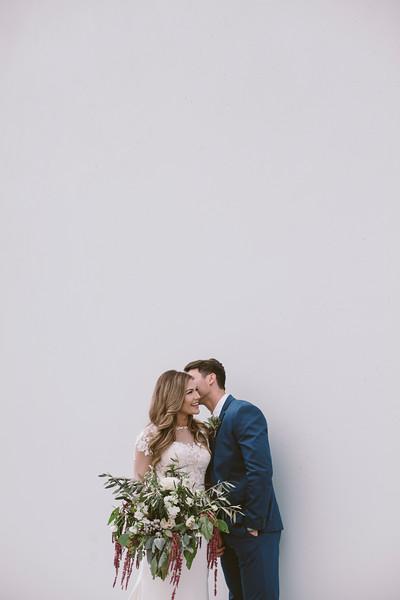 Kate&Josh_ZACH.WATHEN.PHOTOGRAPHER-608.jpg