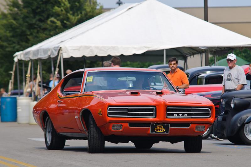 2011 Kentucky NSRA-2219.jpg