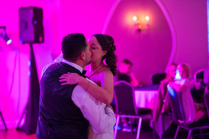Fraizer Wedding the Reception (85 of 199).jpg