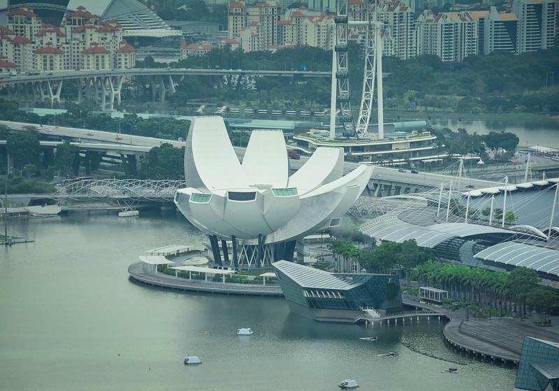 Singapore-33.jpg