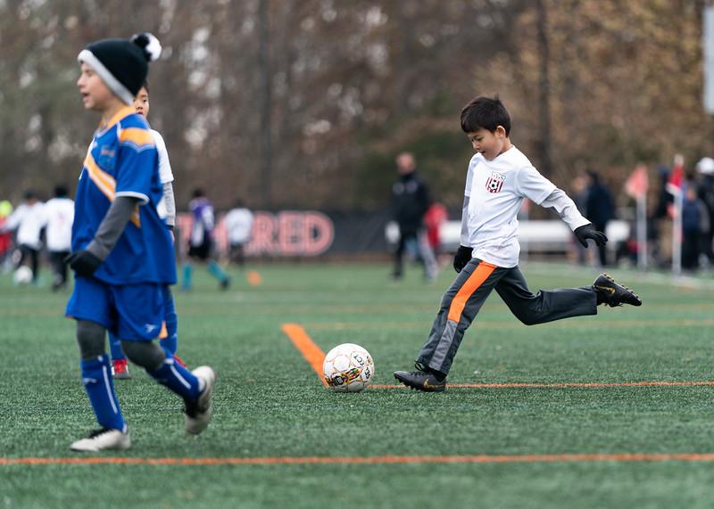 Henry Lee Saunders Soccer 045.jpg