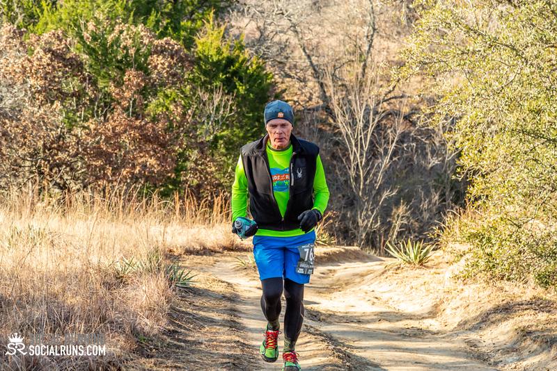 SR Trail Run Jan26 2019_CL_5146-Web.jpg