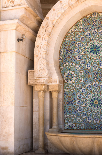 Morocco 026.jpg
