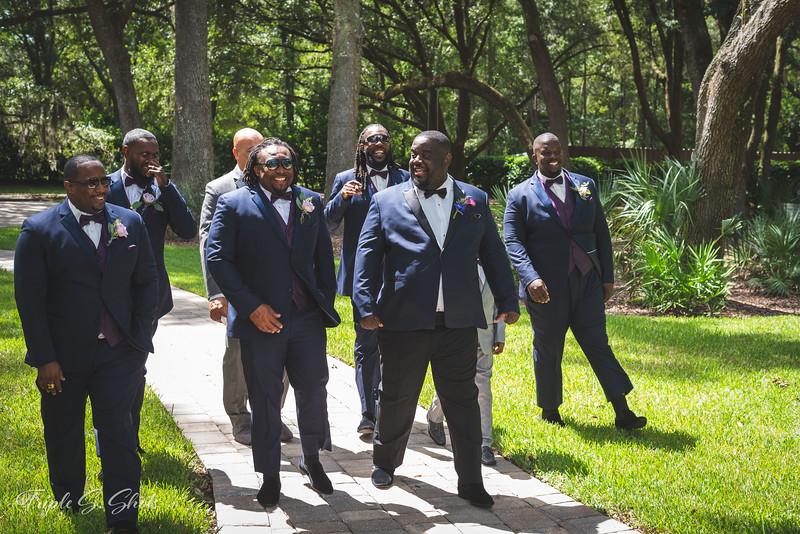 Shepard Wedding Photos-207.JPG